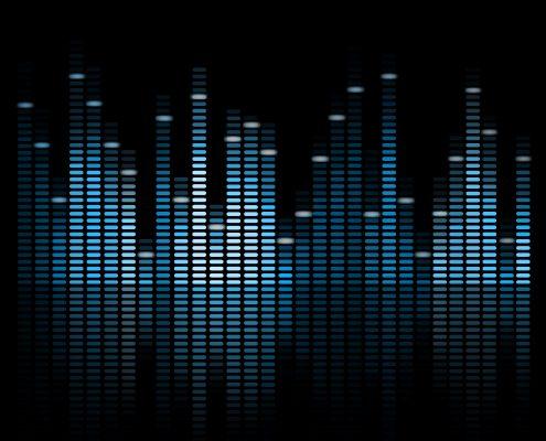 Musicube Sound & Service - Steinberg audio-interfaces en software