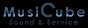 Musicube Sound & Service