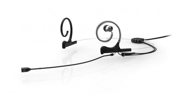 DPA Microphones geleverd en GRATIS geïnstalleerd door MusiCube