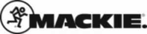 MACKIE Products geleverd en GRATIS geïnstalleerd door MusiCube