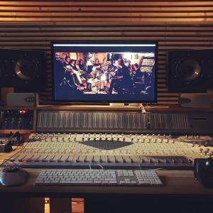 Studio Trad